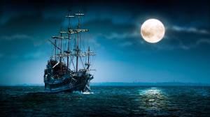 navigating-under-the-moonlight-night_wallpapers-hd