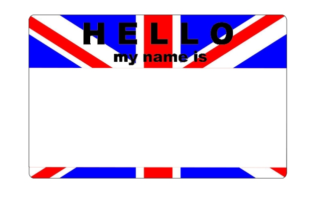 hello_my_name_is_______uk_by_itz_raidan-d57xfn4